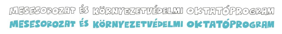 headline_magyar1200